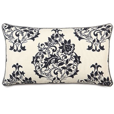 Evelyn Lumbar Pillow