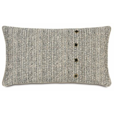 Abernathy Lumbar Pillow