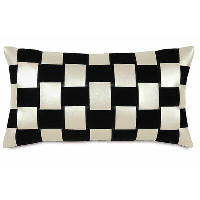 Abernathy Boudoir Pillow