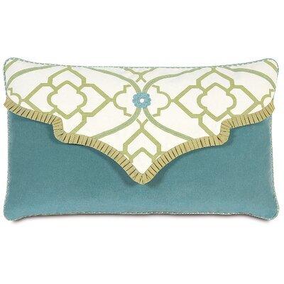 Bradshaw Lumbar Pillow