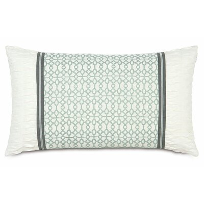 Gwyneth Lumbar Pillow