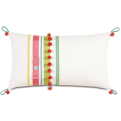 Arcadia Lumbar Pillow