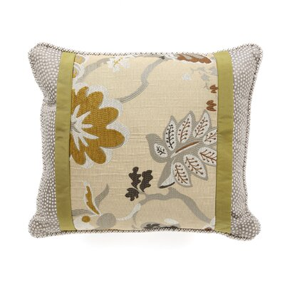 Caldwell Pillow Insert