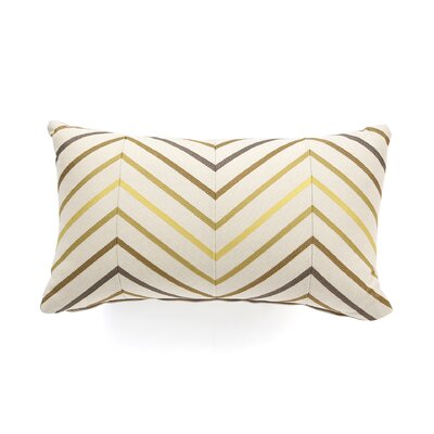 Caldwell Austin Diagonal Pillow Insert