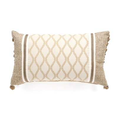 Gallagher Griffin Lumbar Pillow