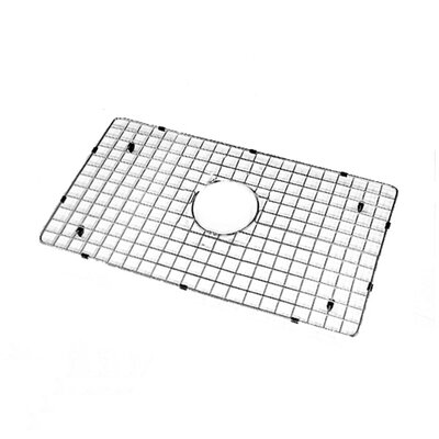 WireCraft� Stainless Steel Bottom Grid
