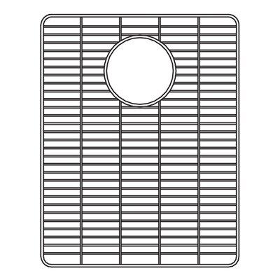 Wirecraft 13 x 17 Bottom Grid