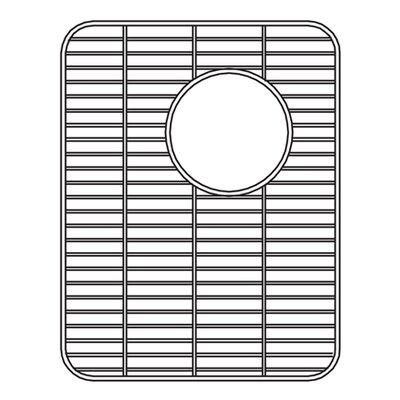 Wirecraft 11 x 14 Bottom Grid
