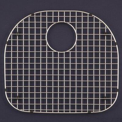 WireCraft 19 x 17 Bottom Grid