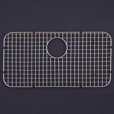 WireCraft 27 x 14 Bottom Grid