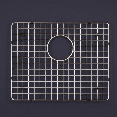 WireCraft 16 x 15 Bottom Grid