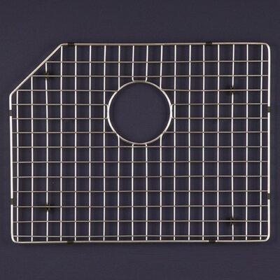 WireCraft 20 x 15 Left Bottom Grid