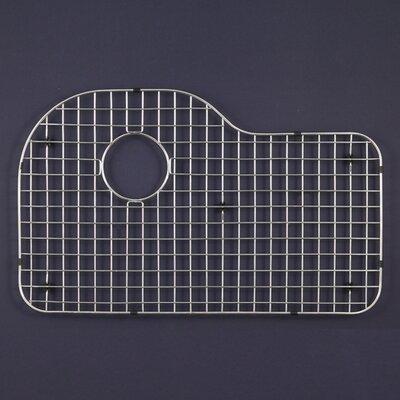 WireCraft 28 x 18 Bottom Grid