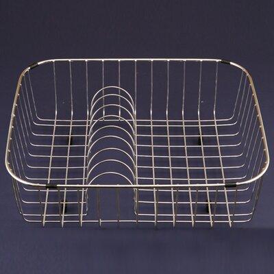 WireCraft Rinsing Basket