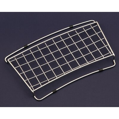 WireCraft Rectangular Wire Rack