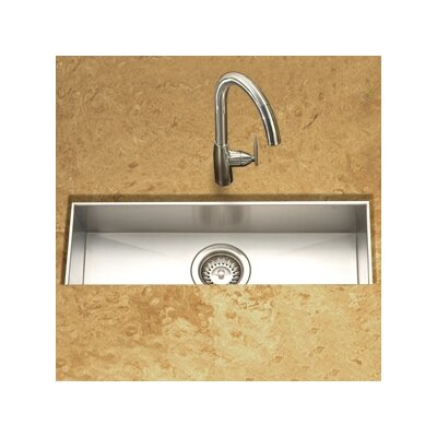 48 Undermount Trough Sink : wayfair.comUndermount Trough Bar/Prep