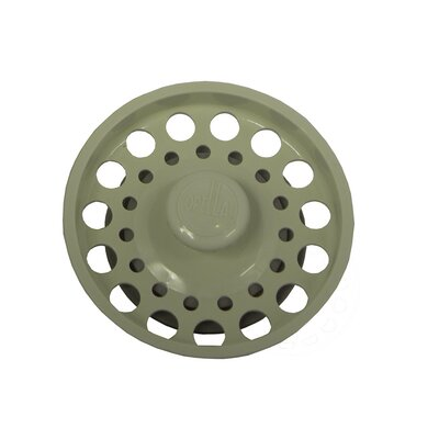 Basket for Basket Strainer Finish: Biscuit