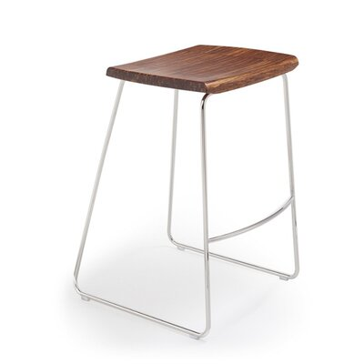 City Lights Paris 30 Bar Stool