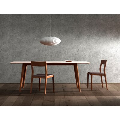 Laurel 3 Piece Dining Set