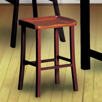 Tulip 26 Bar Stool