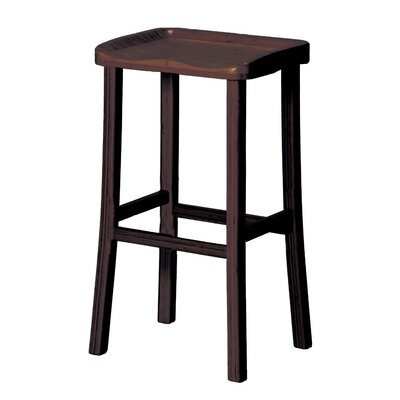 Tulip 24 Bar Stool (Set of 2)