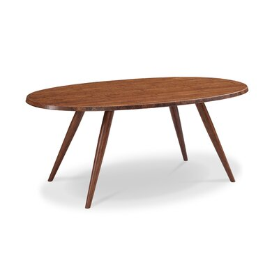 Ceres Coffee Table