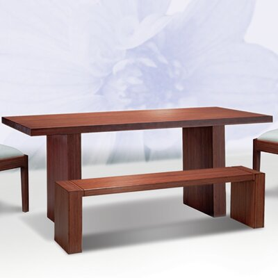 Hazel Dining Table