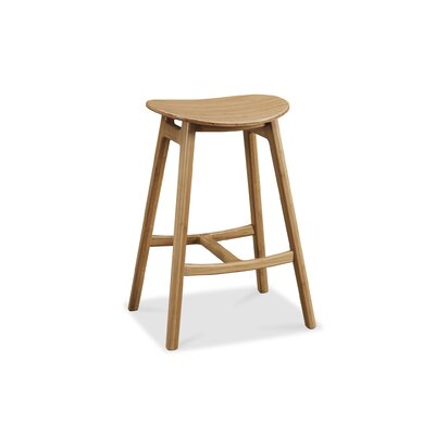 Skol Bar Height 30 Bar Stool