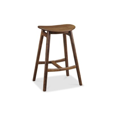 Skol Counter Height Bar Stool