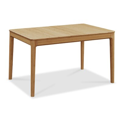 Mija Laurel Extension Dining Table