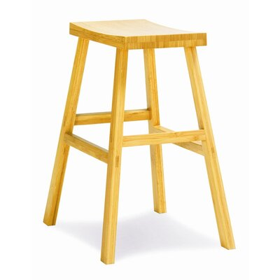 Credit for Erica Stool (Set of 2) Size: Counte...