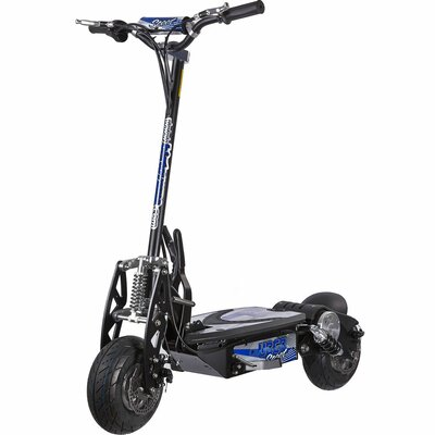 Big Toys Evo 1000 Watt Electric Scooter Evo-1000