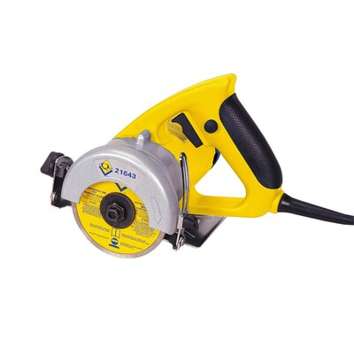 "QEP 4"" Handheld Tile Saw with Case (Set of 9) at Sears.com"
