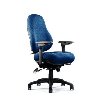 High Back Desk Chair Seat Product Image 1753