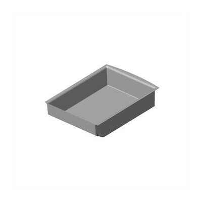 Replacement Disposable Litter Tray Liners