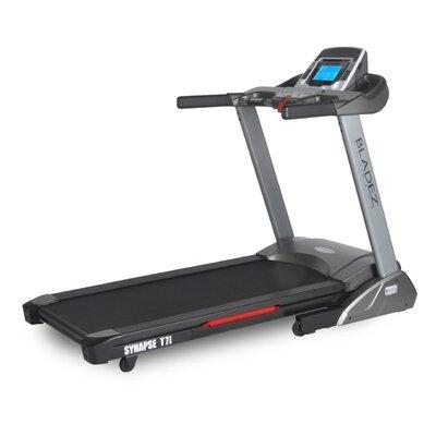 Tips Bladez Fitness Synapse ST7i i Concept Treadmill Good