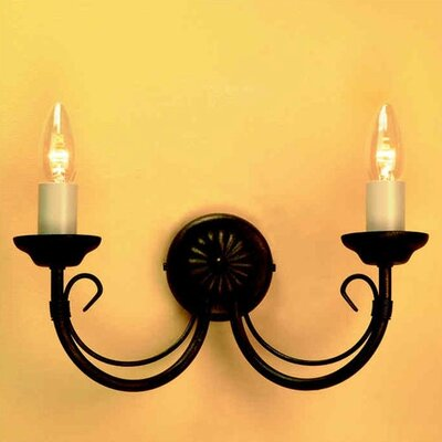 black candle wall sconce image search results