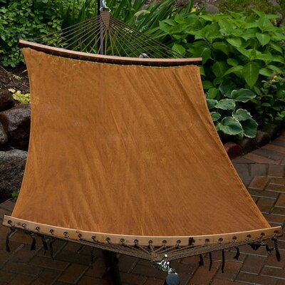Cool Breeze Polyester Tree Hammock