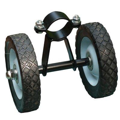 Hammock Stand Wheel
