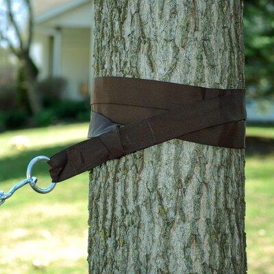 Tree Hanging Straps