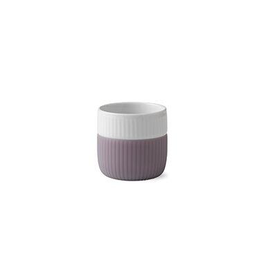 Royal Copenhagen Contrast 3 oz. Espresso Cup 1016826