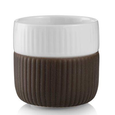 Royal Copenhagen Contrast Espresso Cup 1016826