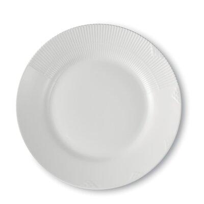 "Royal Copenhagen Elements 9.75"" Plate 1017498"