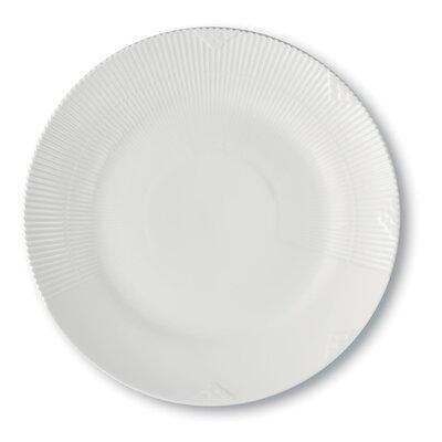 "Royal Copenhagen Elements 11.5"" Plate 2597629"