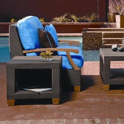 One of a kind Loveseat Product Photo