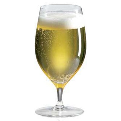 Ravenscroft Crystal-9 Chianti Or Riesling Glass (set Of 4)