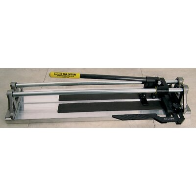 "Nattco 19"" Contractor Ceramic Tile Cutter at Sears.com"