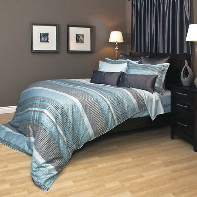 Duvet Cover Set 5154305