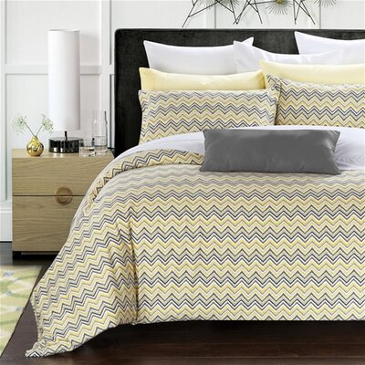 Duvet Cover Set Size: Double