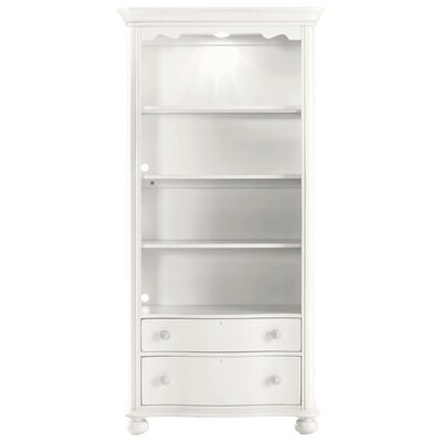 Outstanding Retreat Bookcase Product Photo